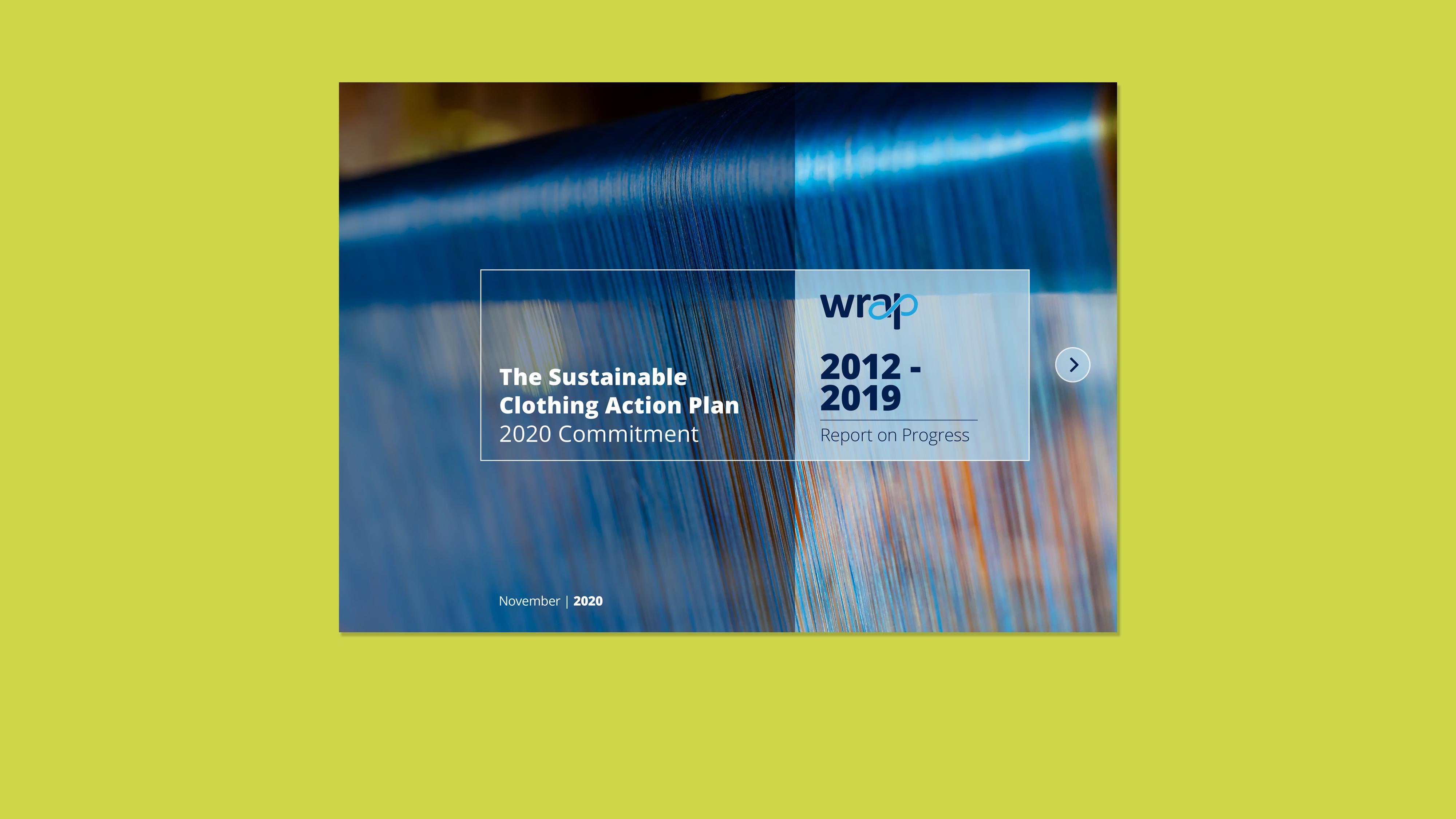 3029 WRAP Annual Report Mockup 2