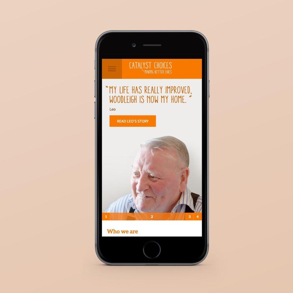 CC_Website_Mobile-Mock-up_Dv1