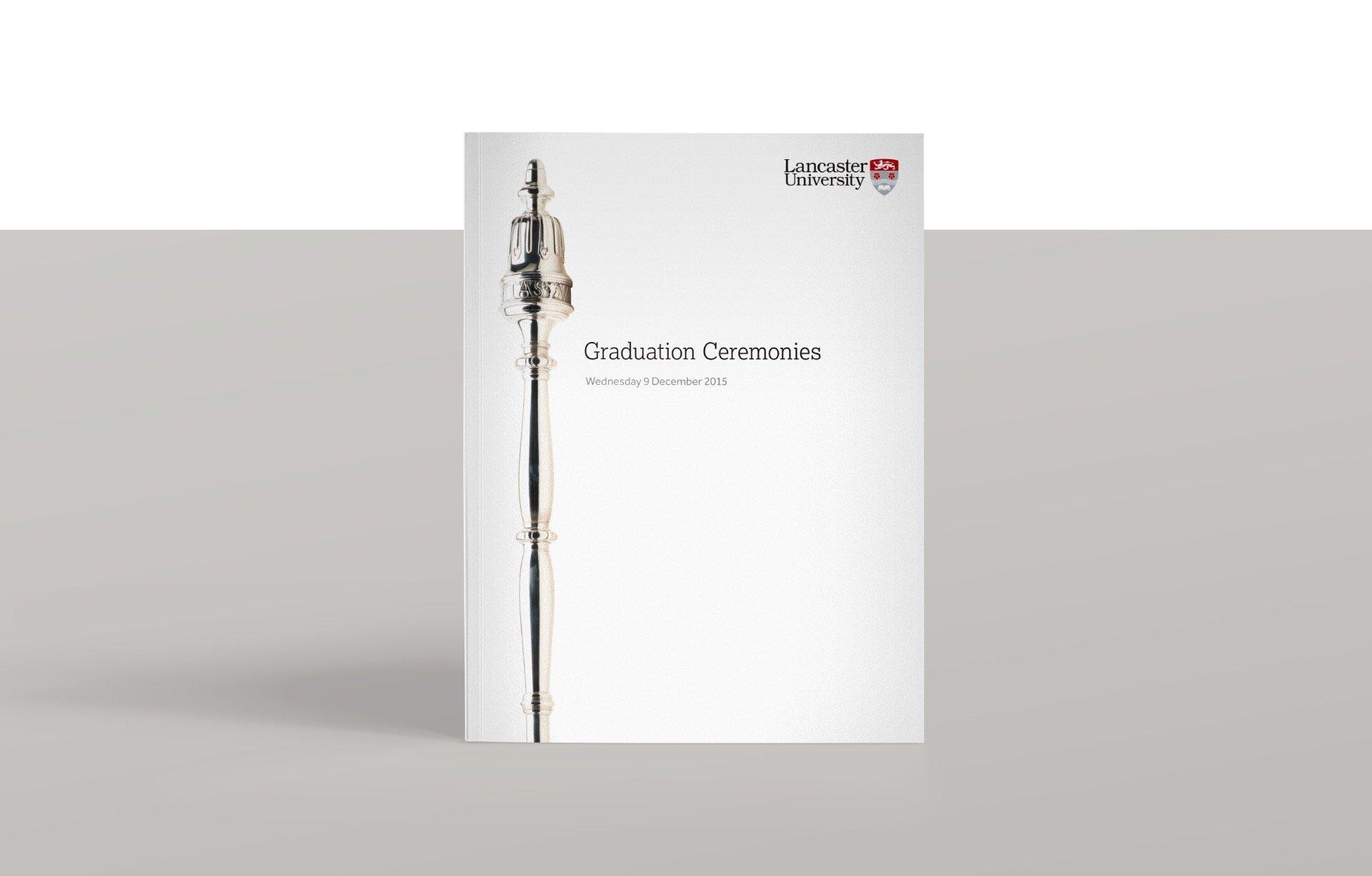 LU_Graduation-Brochure_Mock-Up_Cover-01_GreyWhite
