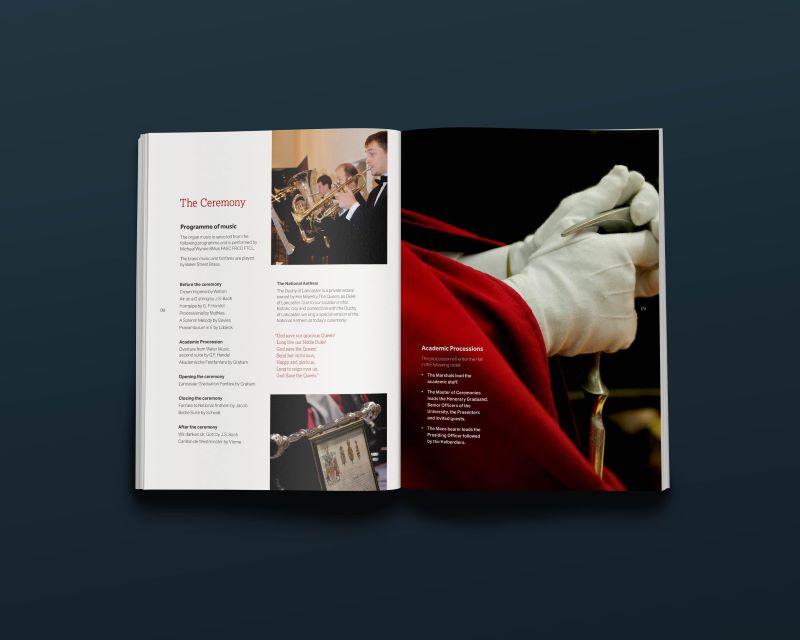 LU_Graduation-Brochure_Mock-Up_Spread-03