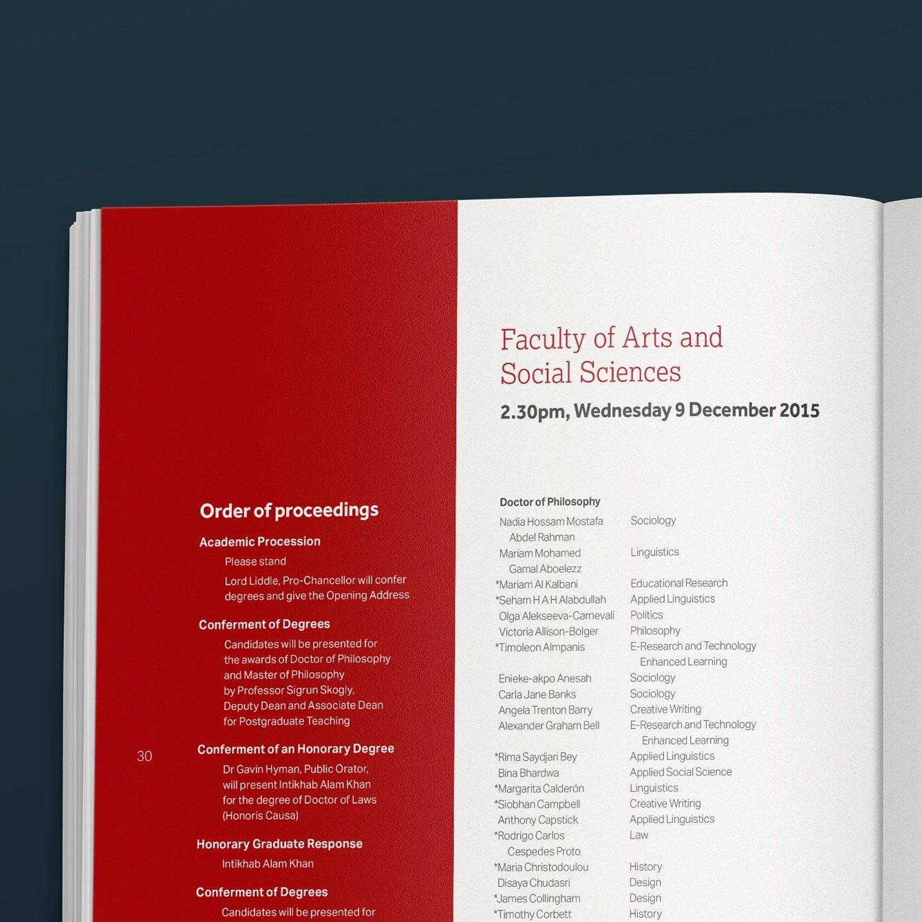 LU_Graduation-Brochure_Mock-Up_Spread-04_CloseUp2