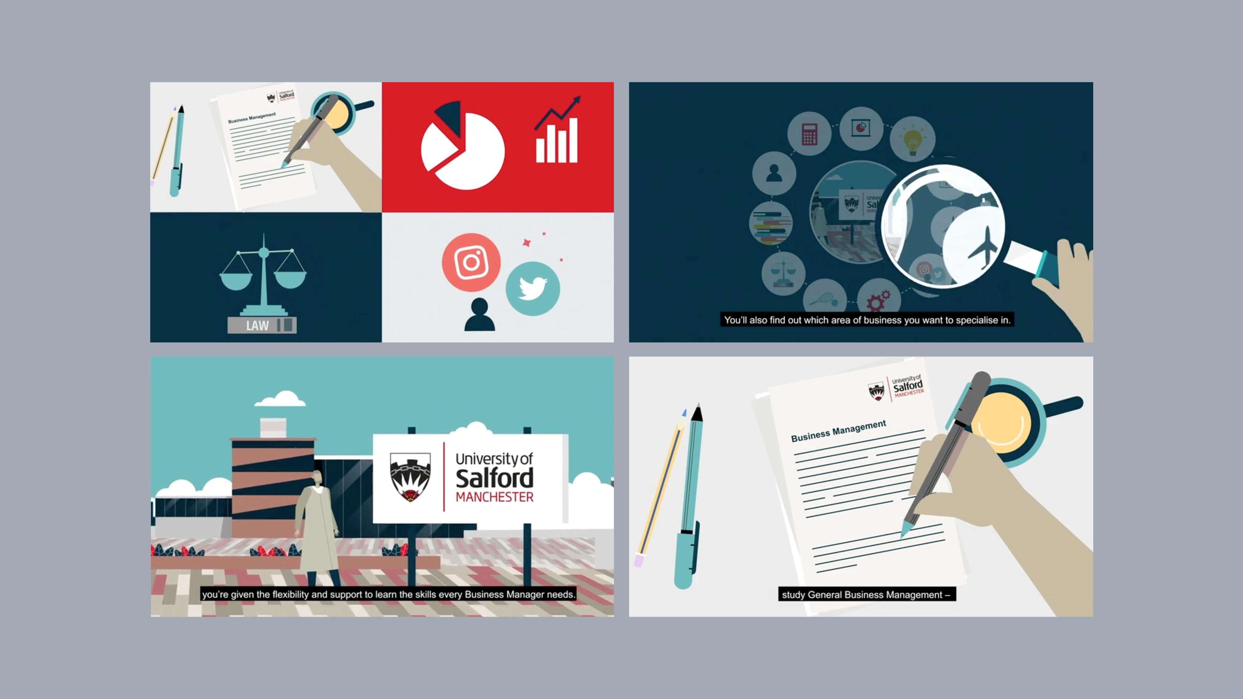 Salford business school animation_2